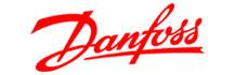 丹佛斯(Danfoss)