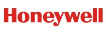 霍尼韦尔(Honeywell)