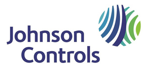 江森 Johnson Controls