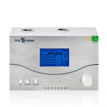 热道 SDQ-B 热水速达器 热水循环系统 智尚型 适用于复式户型 定时定温 水龙头开启热水来  功率115W
