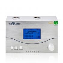 热道 SDQ-V 热水速达器 热水循环系统 智尚型 适用于别墅户型 定时定温 水龙头开启热水来  功率125W