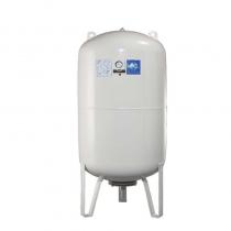 GWS SF200010V 囊式膨胀罐 (立式)