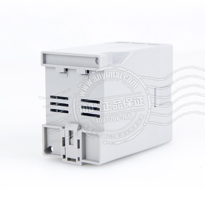 相序保护器/三相电源保护器