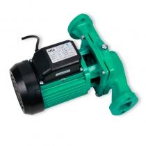 """威乐 WILO PH-254EH热水循环泵 单相220V 330W 0~100℃清水 1-1/2""""内螺纹,PH-254EH已停产,替代型号:PH-255EH"""