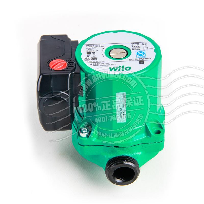 单相水泵调速接线图
