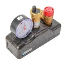 菲索锅炉安全组件6 bar-2