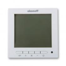 柯耐弗 okonoff S602YH1 数显恒温控制器