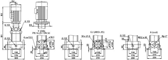 电路 电路图 电子 设计 素材 原理图 656_234
