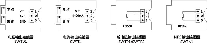 水管电路图符号
