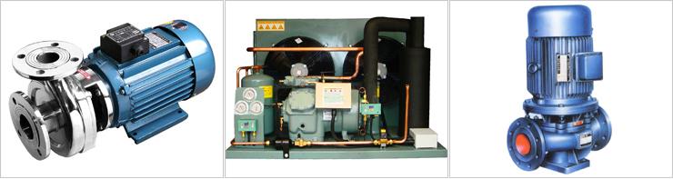 奉申fenshen p6e 压力控制器